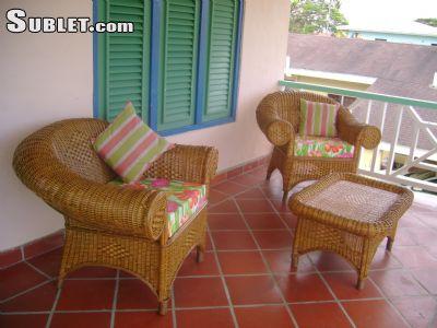 Image 7 furnished 3 bedroom House for rent in Western Tobago, Trinidad Tobago
