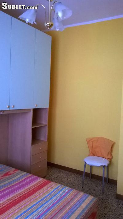 Image 10 Furnished room to rent in Venezia, Venezia 3 bedroom Apartment