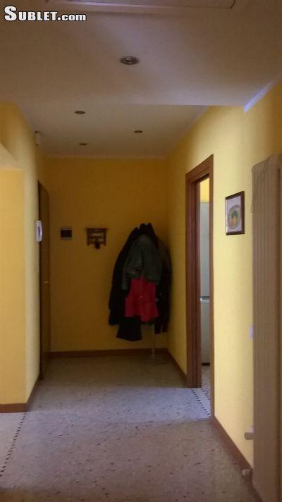 Image 2 Furnished room to rent in Venezia, Venezia 3 bedroom Apartment