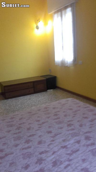 Image 8 Furnished room to rent in Venezia, Venezia 3 bedroom Apartment