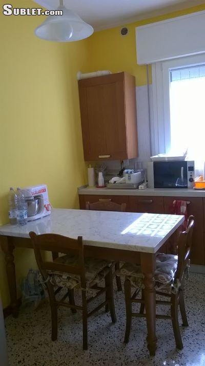 Image 9 Furnished room to rent in Venezia, Venezia 3 bedroom Apartment