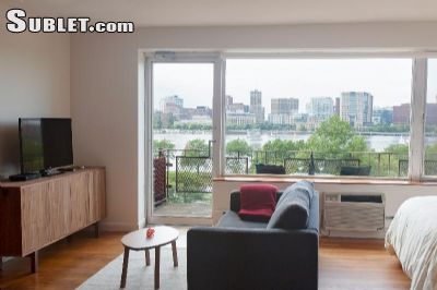Image 8 furnished Studio bedroom Apartment for rent in Back Bay, Boston Area