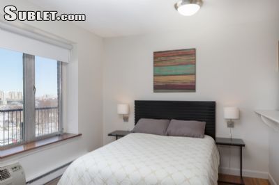 Image 9 furnished Studio bedroom Apartment for rent in Back Bay, Boston Area