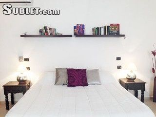 Image 5 furnished 2 bedroom Apartment for rent in Benito Juarez, Quintana Roo
