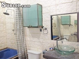 Image 8 furnished 2 bedroom Apartment for rent in Benito Juarez, Quintana Roo