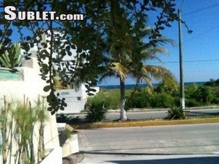 Image 9 furnished 2 bedroom Apartment for rent in Benito Juarez, Quintana Roo