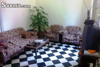 Image 5 Furnished room to rent in Centro Habana, Ciudad Habana 3 bedroom House