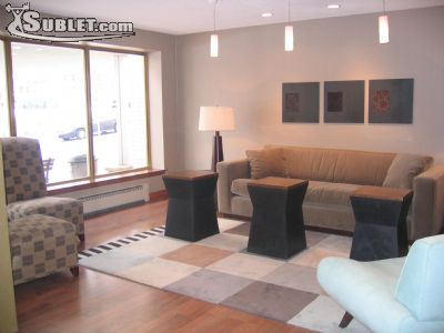 Image 3 furnished 1 bedroom Apartment for rent in Minneapolis Calhoun-Isles, Twin Cities Area