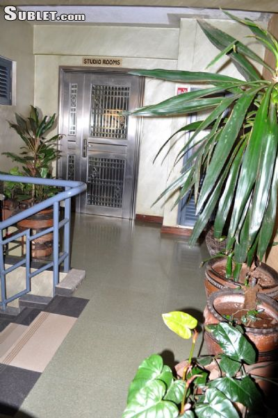 Image 10 furnished Studio bedroom Hotel or B&B for rent in Nairobi, Kenya