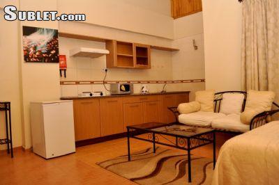 Image 3 furnished Studio bedroom Hotel or B&B for rent in Nairobi, Kenya