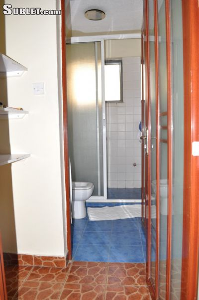 Image 6 furnished Studio bedroom Hotel or B&B for rent in Nairobi, Kenya