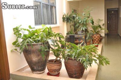Image 7 furnished Studio bedroom Hotel or B&B for rent in Nairobi, Kenya