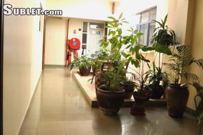 Image 8 furnished Studio bedroom Hotel or B&B for rent in Nairobi, Kenya