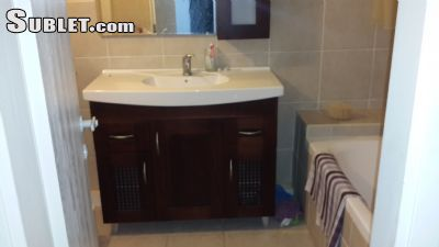 Image 4 furnished Studio bedroom Apartment for rent in Merkaz HaCarmel (Carmel Center), Haifa