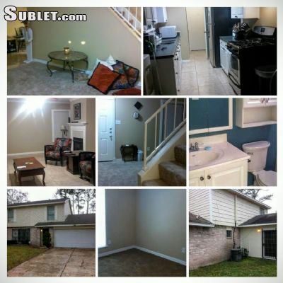 $700 room for rent Other NE Houston NE Houston, Houston