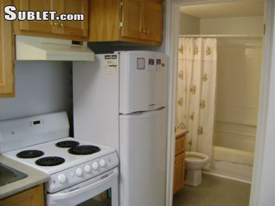 Image 6 furnished 1 bedroom Apartment for rent in Happy Valley-Goose Bay, Labrador Region