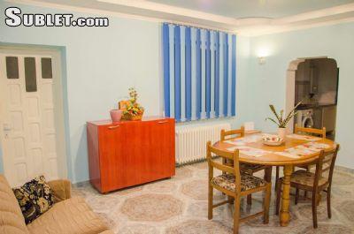 2000 room for rent Hunedoara, West Romania