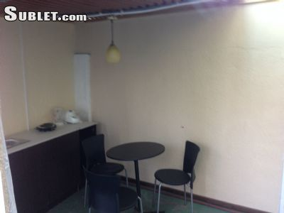Image 4 furnished 1 bedroom Apartment for rent in Quito, Pichincha