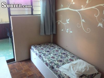 Image 5 furnished 1 bedroom Apartment for rent in Quito, Pichincha