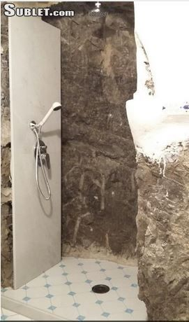 Image 1 furnished 2 bedroom Apartment for rent in Amalfi, Salerno