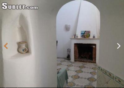 Image 3 furnished 2 bedroom Apartment for rent in Amalfi, Salerno