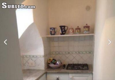 Image 4 furnished 2 bedroom Apartment for rent in Amalfi, Salerno