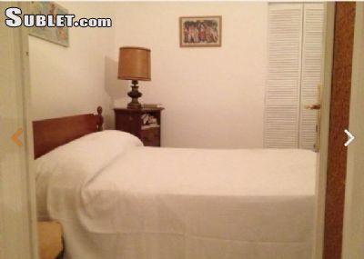 Image 6 furnished 2 bedroom Apartment for rent in Amalfi, Salerno