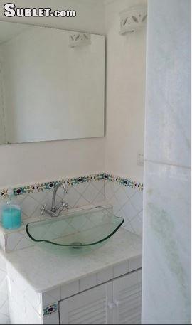 Image 9 furnished 2 bedroom Apartment for rent in Amalfi, Salerno