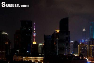 Image 4 furnished 3 bedroom Apartment for rent in Huangpu, Shanghai Proper