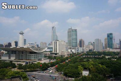Image 5 furnished 3 bedroom Apartment for rent in Huangpu, Shanghai Proper