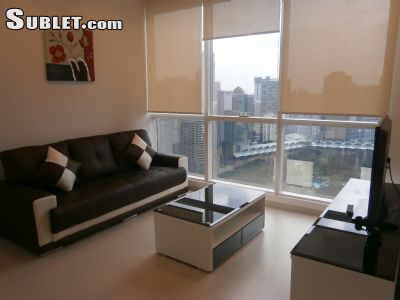 Apartment Room For Rent In Kuala Lumpur kuala lumpur furnished apartments, sublets, short term rentals