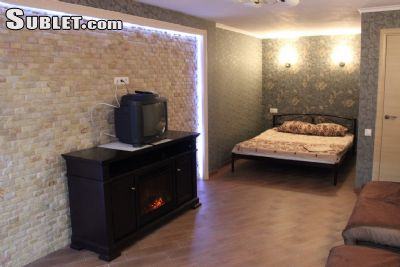 Image 3 furnished 3 bedroom Apartment for rent in Dnipropetrovsk, Dnipropetrovsk