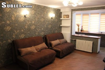 Image 4 furnished 3 bedroom Apartment for rent in Dnipropetrovsk, Dnipropetrovsk