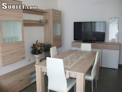 Image 4 furnished 2 bedroom Apartment for rent in Other Ogliastra, Ogliastra