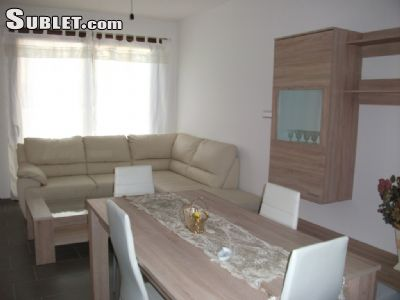Image 5 furnished 2 bedroom Apartment for rent in Other Ogliastra, Ogliastra