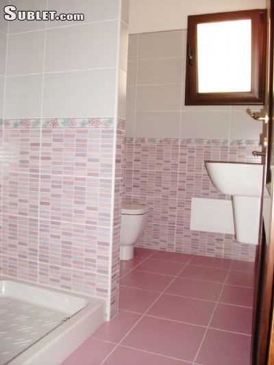 Image 8 furnished 2 bedroom Apartment for rent in Other Ogliastra, Ogliastra