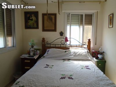 Image 1 furnished 1 bedroom Apartment for rent in Hadar Elyon, Haifa