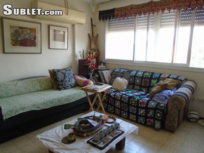Image 10 furnished 1 bedroom Apartment for rent in Hadar Elyon, Haifa