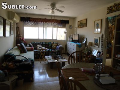 Image 7 furnished 1 bedroom Apartment for rent in Hadar Elyon, Haifa