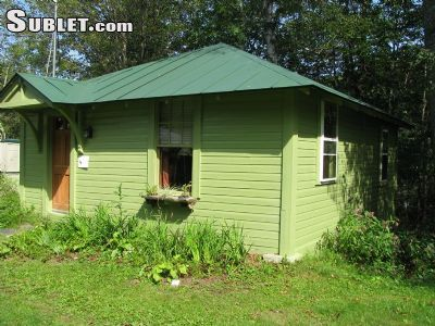 House for Rent in Washington County