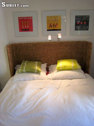 Image 3 furnished Studio bedroom Apartment for rent in Cannes, Alpes-Maritimes