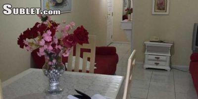 Image 1 furnished 2 bedroom Apartment for rent in Barra da Tijuca, Rio de Janeiro City