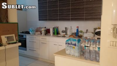 Image 2 furnished 2 bedroom Apartment for rent in Givatayim, Tel Aviv