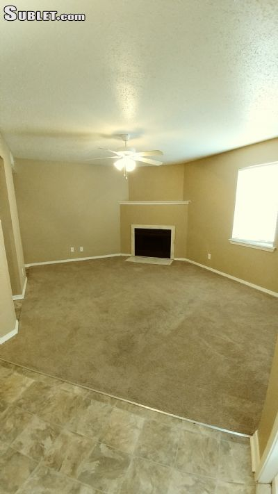 2 bedroom Ouachita (Monroe)