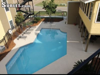 Image 10 unfurnished 2 bedroom Apartment for rent in Ouachita (Monroe), Sportsmans Paradise