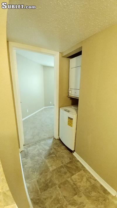 Image 3 unfurnished 2 bedroom Apartment for rent in Ouachita (Monroe), Sportsmans Paradise