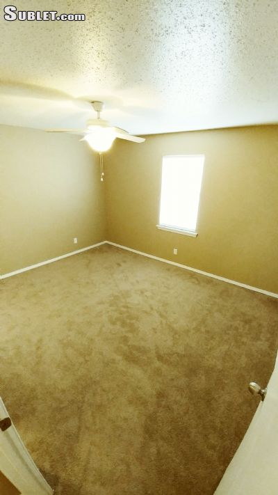 Image 8 unfurnished 2 bedroom Apartment for rent in Ouachita (Monroe), Sportsmans Paradise
