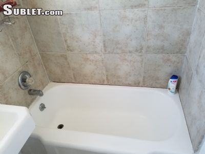 Image 9 furnished 1 bedroom Apartment for rent in Long Beach, South Bay