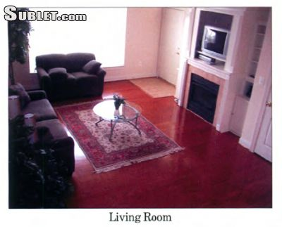 Image 3 unfurnished 3 bedroom Townhouse for rent in Dunn Loring, DC Metro