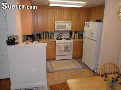 Image 4 unfurnished 3 bedroom Townhouse for rent in Dunn Loring, DC Metro
